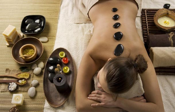 massage enköping lindhagen salong