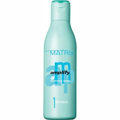 Matrix-Amplify-Volumizing-System-Shampoo11