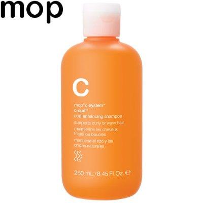 Mop-C-System-Curl-shampoo-250ml11