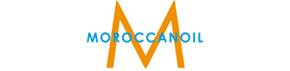 marrocan-oil
