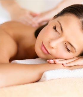 massage härnösand sport massage stockholm